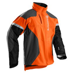 Husqvarna Technical Arbor 20 Forest Jacket