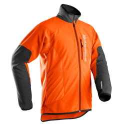 Husqvarna Technical Forest Jacket Vent