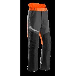 Husqvarna Functional Waist Trousers 24A