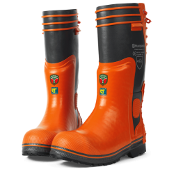 Husqvarna Functional 28 Protective Boots