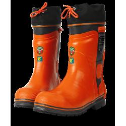Husqvarna Functional 24 Protective Boots