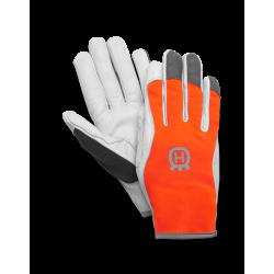 Husqvarna Classic Light Gloves (6cm palm width)