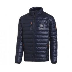 Mens Small Husqvarna Sport Jacket