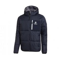 Mens Small Husqvarna Winter Jacket