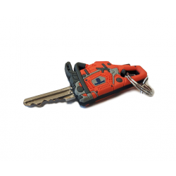 Husqvarna Chainsaw Key Cover