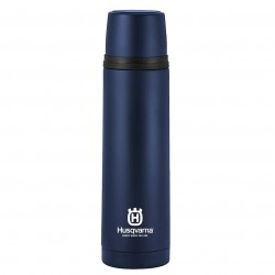 0.5 Litre Husqvarna Thermos Flask