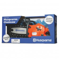 Husqvarna Toy Chainsaw