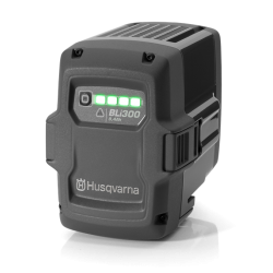 Husqvarna Battery BLi300 9.4Ah