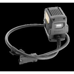 Husqvarna Backpack Battery Adapter