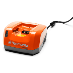 Husqvarna QC330 Battery Charger 330W