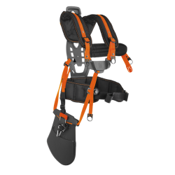 Husqvarna Balance XT Harness