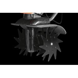 Husqvarna T300RH Scarifier