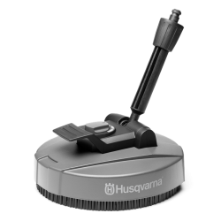Husqvarna Surface Cleaner SC 300