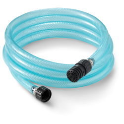 Husqvarna Suction Hose - 3m