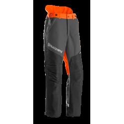 Husqvarna Functional Waist Trousers 20A