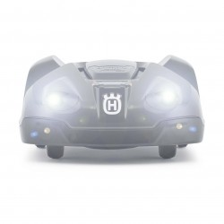 Husqvarna LED Head Light Kit