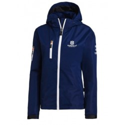 Womens Husqvarna Functional Jacket