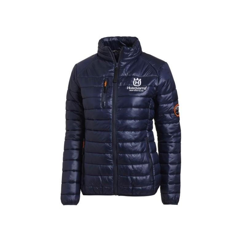 Womens Husqvarna Sport Jacket