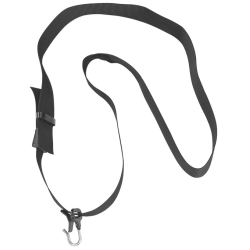 Husqvarna Standard Diagonal Harness