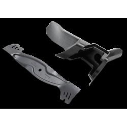 Husqvarna BioClip Kit (Mulch Plug & Combi Blade)