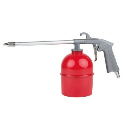 SIP Trade Engine Cleaning Gun