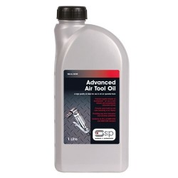SIP Advanced Air Tool Oil...