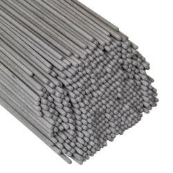 SIP Mild Steel Electrodes...