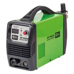 SIP HG500 Inverter/Plasma...