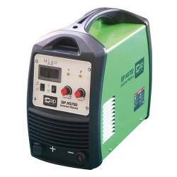 SIP HG700 Inverter/Plasma...