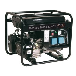 SIP Medusa Compact T2401...