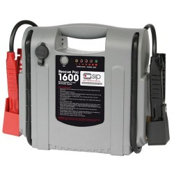 SIP 1600 Rescue Pac