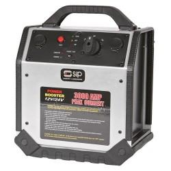 SIP 3000 Rescue Pac (12v/24v)