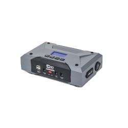 SIP Pro Booster 802Li Multi...