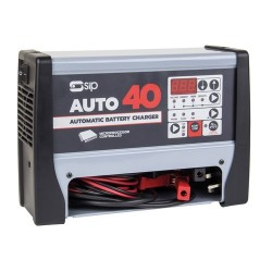 SIP Chargestar Auto40...