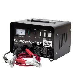 SIP Chargestar T27 Heavy...
