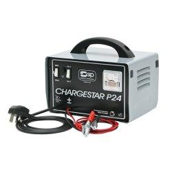 SIP Professional Chargestar...