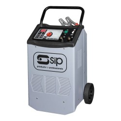 SIP Pro Startmaster PWT5000...