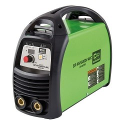 SIP HG1600DV ARC Inverter...