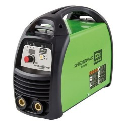 SIP HG2000DV ARC Inverter...