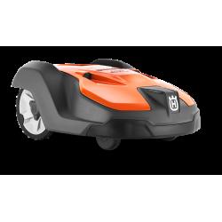 Husqvarna Automotor® 550