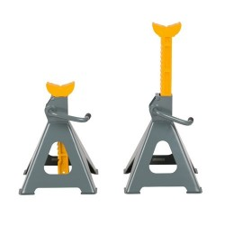 Winntec 6 Ton Jack Stands...