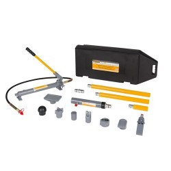 Winntec 10 Ton Body Repair Kit