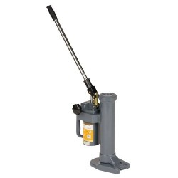 Winntec 5 Ton Toe Jack
