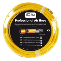 "SIP 3/8"" Professional Air..."