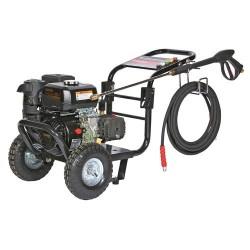 SIP PP760/190WM Kohler®...