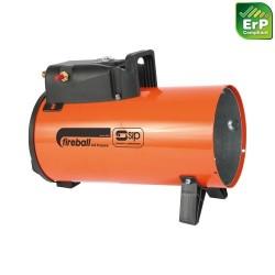 SIP Fireball 365 Trade...
