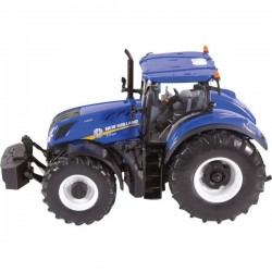 Britains New Holland T7.315...
