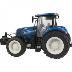 Britains New Holland T7.270...