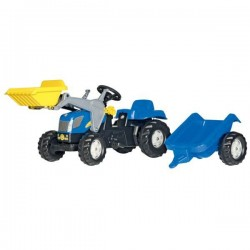 RollyKid New Holland T7040...