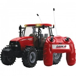 Big Farm Case IH140 Toy +...